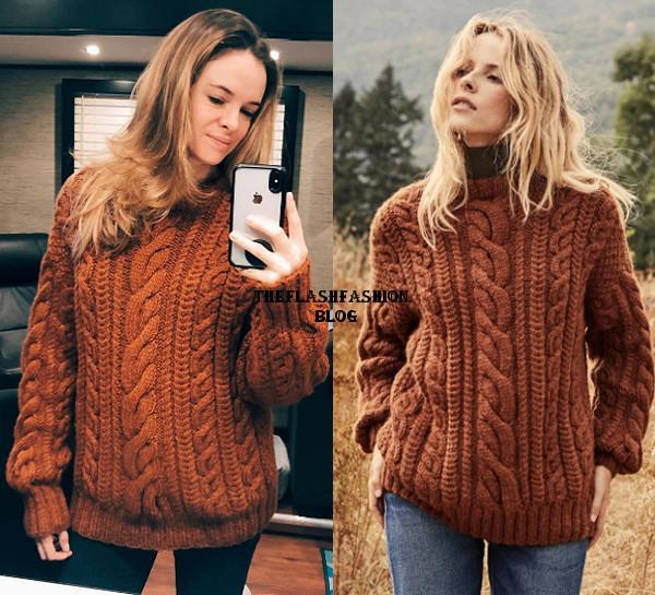 danielle sweater.jpg