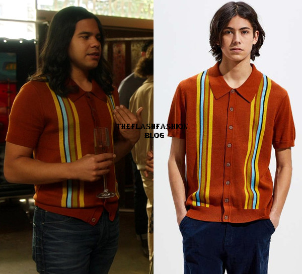 6x02 cisco shirt.jpg