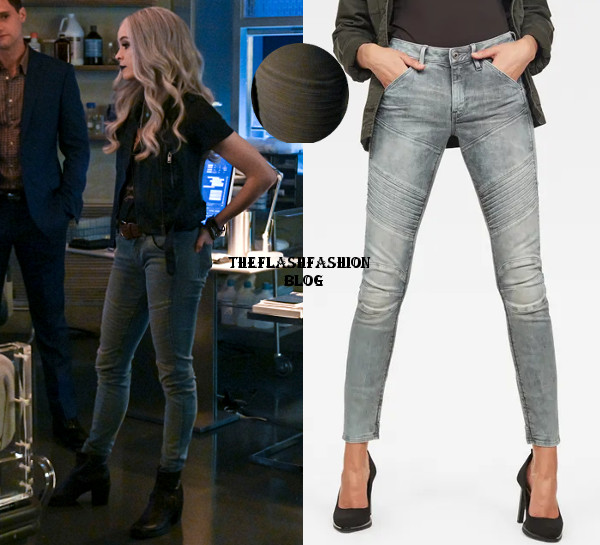 6x02 frost jeans