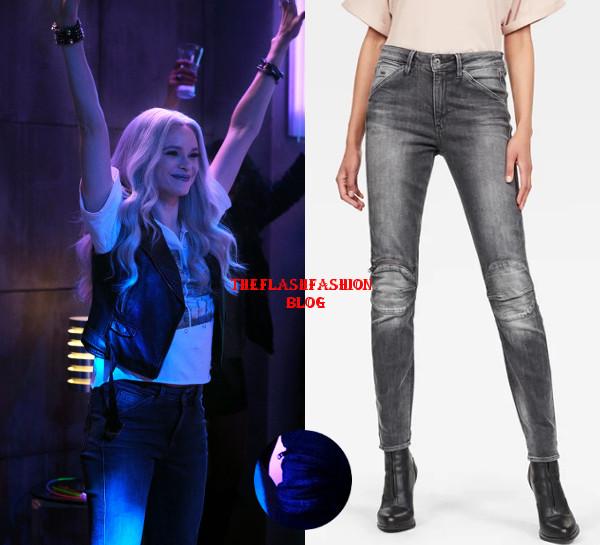 6x03 frost jeans.jpg