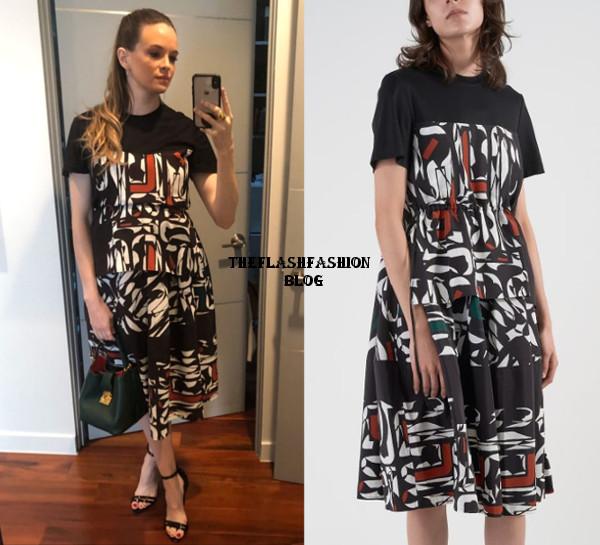 dp dress2019.jpg