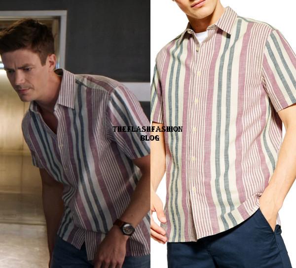 the flash 6x05 barry shirt.jpg