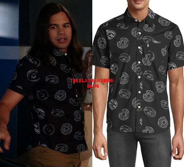 the flash 6x05 cisco shirt.jpg
