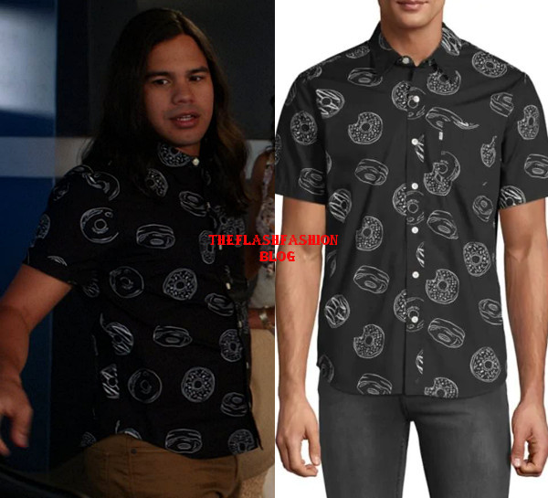 the flash 6x05 cisco shirt.jpg