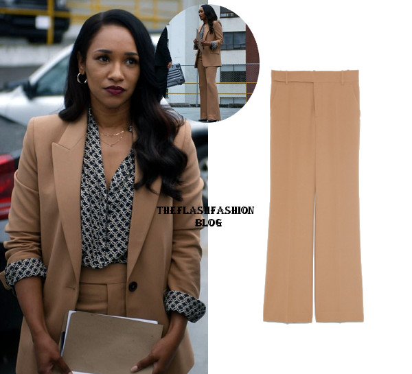 the flash 6x07 iris pants.jpg
