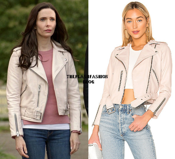 the flash 6x09 lois jacket.jpg