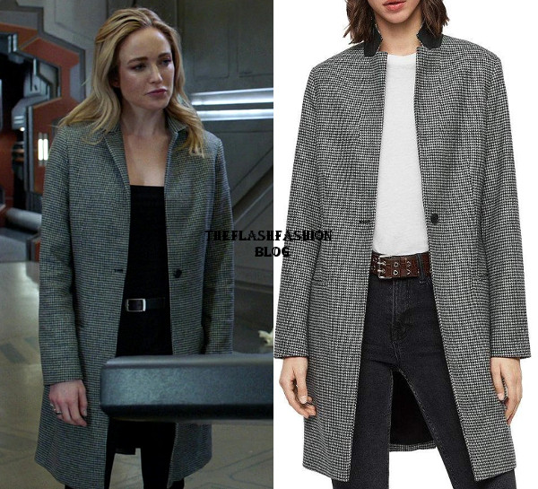 the flash 6x09 sara coat.jpg